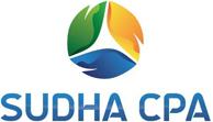 Sudha CPA